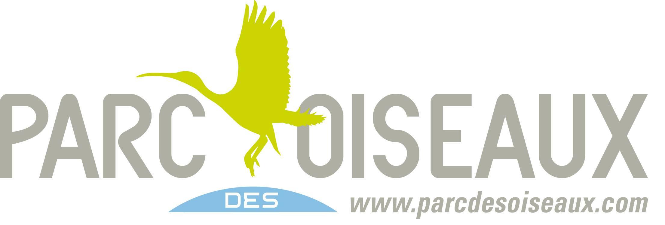 LogoParc