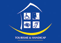 Logo _ TH