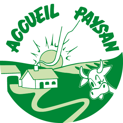 logo_accueil_paaysan